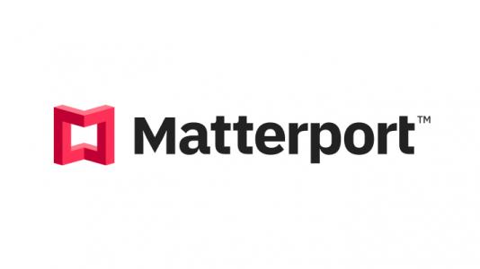 Matterport prehliadka